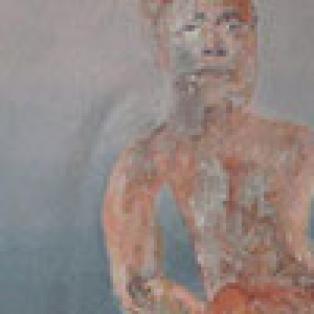 mexikanische malerin gestorben 1954